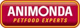 Animonda Pet Food