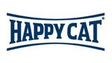 Happy Cat Food